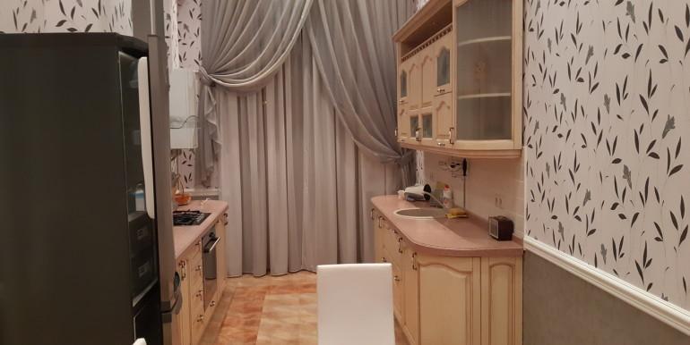 Продажа элитной недвижимости в Ессентуках_17