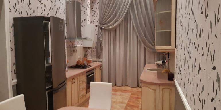 Продажа элитной недвижимости в Ессентуках_18