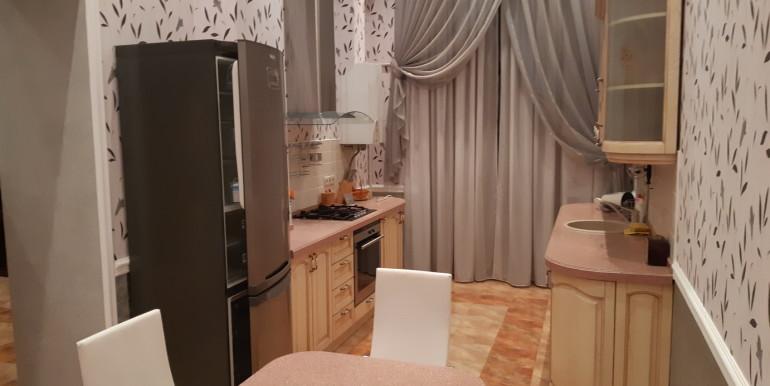 Продажа элитной недвижимости в Ессентуках_33
