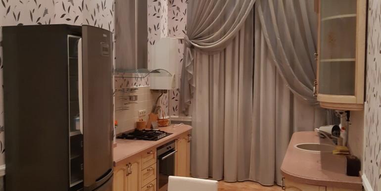 Продажа элитной недвижимости в Ессентуках_34
