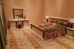 Продается элитная 2-комнатная квартира в центре курортной зоны г. Ессентуки, ул. Баталинская 20