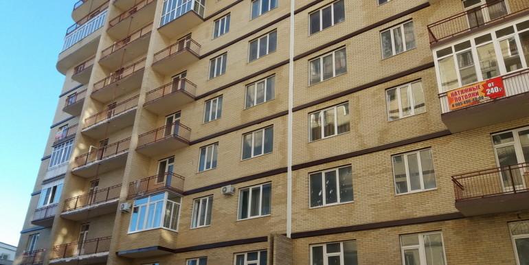 Продажа элитных квартир в Ессентуках_с100218