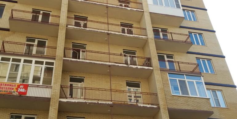 Продажа элитных квартир в Ессентуках_09