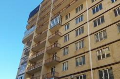 Срочно продается квартира в Ессентуках, мкр Курортный, ул. Октябрьская 337 корпус 2  2-комнатная квартира 80 кв.м.