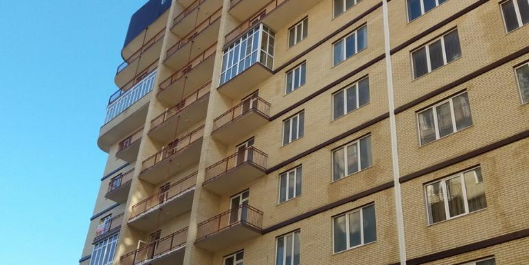 Продажа элитных квартир в Ессентуках_12