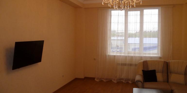 Снять квартиру в Ессентуках_20