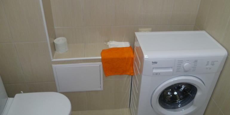 Снять квартиру в Ессентуках_24