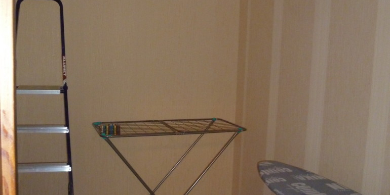Снять квартиру в Ессентуках_32