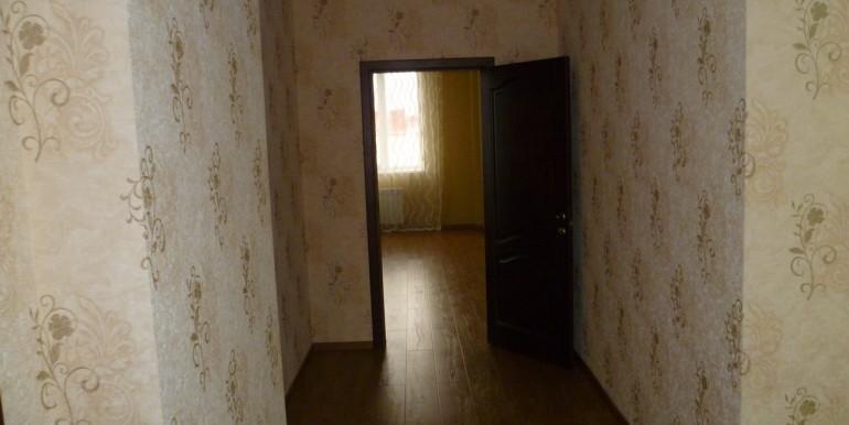 Снять квартиру в Ессентуках_35