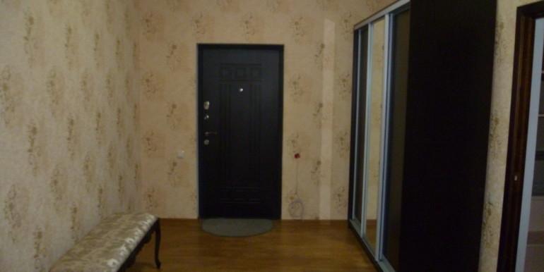 Снять квартиру в Ессентуках_36