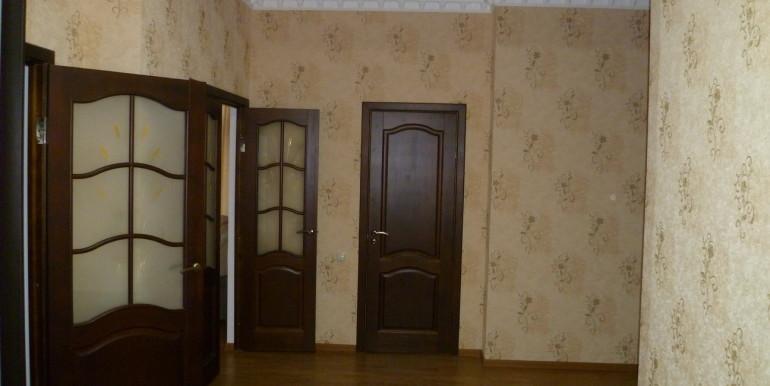 Снять квартиру в Ессентуках_37