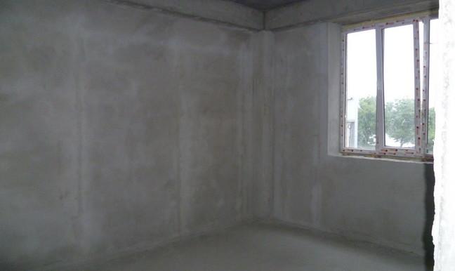 купить квартиру от застройщика в Ессентуках_с 060915