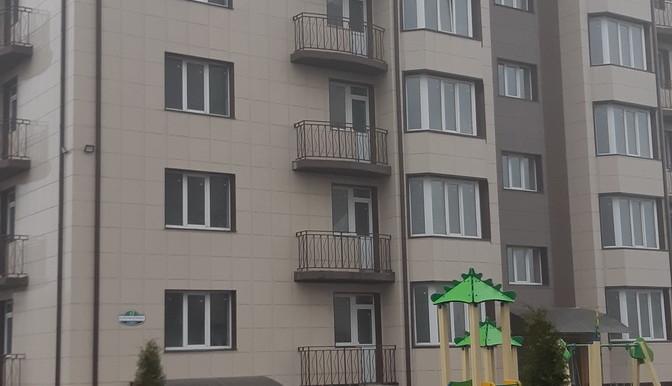 Ессентуки квартиры в новостройке_0