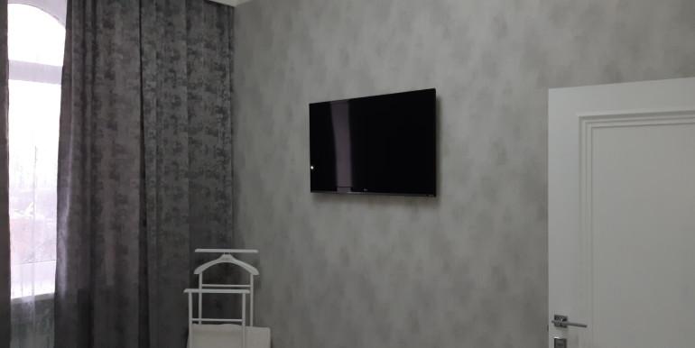 Квартира посуточно в Ессентуках_03