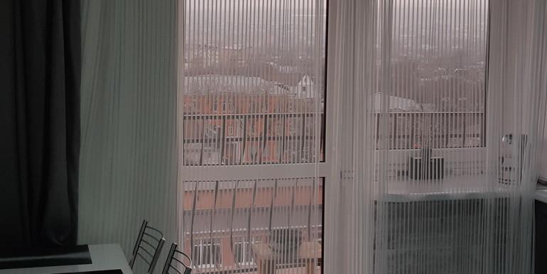 Квартира посуточно в Ессентуках_15