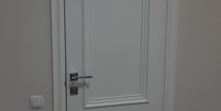 Квартира посуточно в Ессентуках_21