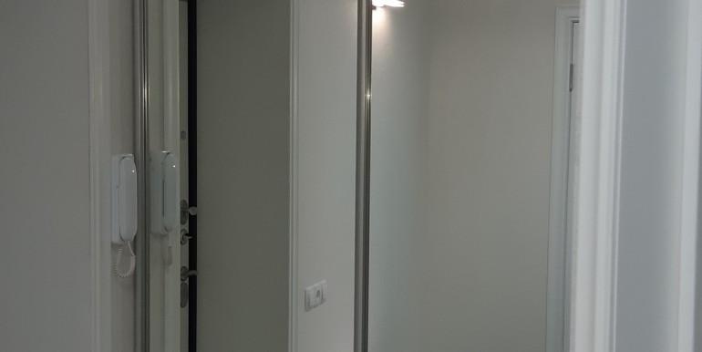 Квартира посуточно в Ессентуках_22