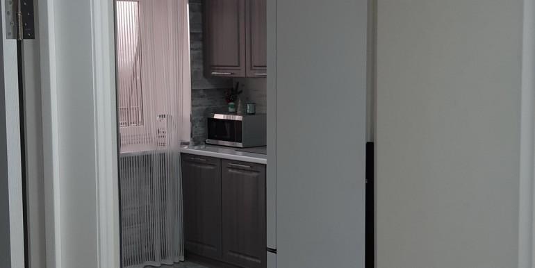 Квартира посуточно в Ессентуках_27