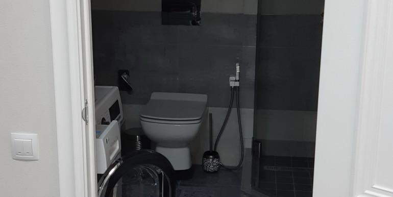 Квартира посуточно в Ессентуках_28
