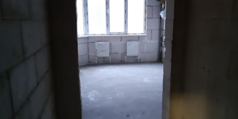 Ессентуки квартиры в новостройке_05