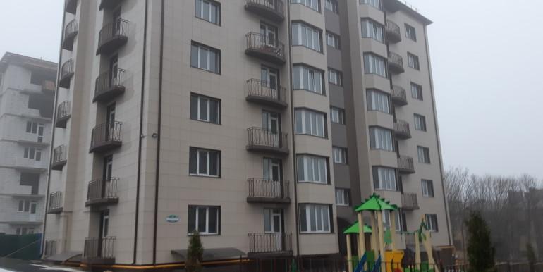 Ессентуки квартиры в новостройке_09