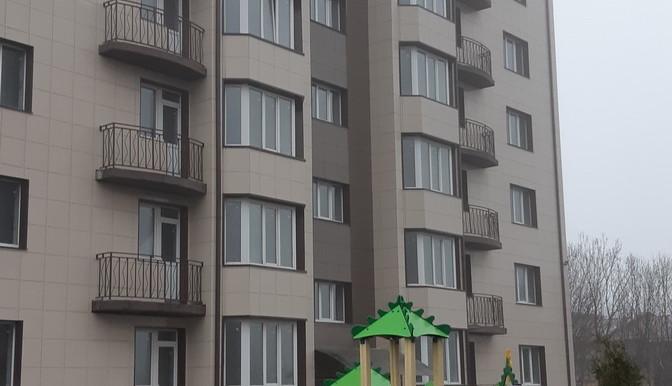 Ессентуки квартиры в новостройке_11