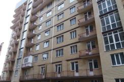 Срочно продается 3-комнатная квартира в г. Ессентуки, район Молзавод, ул. Октябрьская 337 корпус 3.