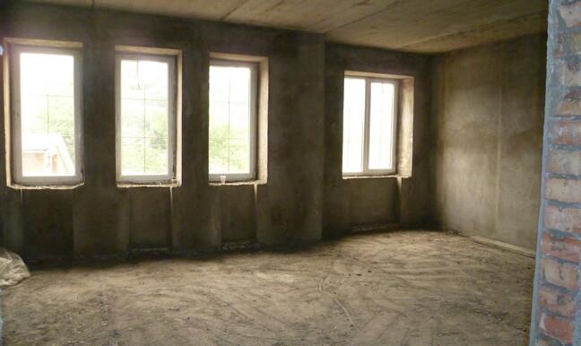 Продается квартира новостройка в курортной зоне_02