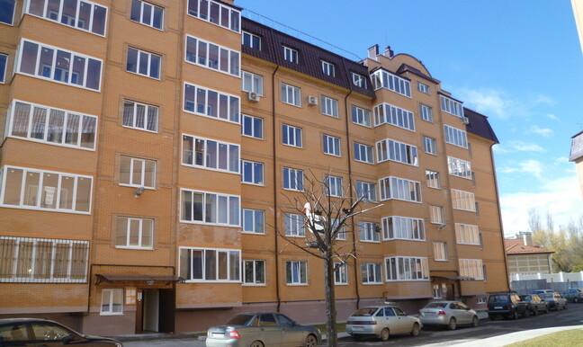 недвижимость Ессентуков_с180117