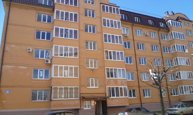недвижимость Ессентуков_с201216